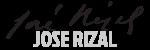 JoseRizal.com